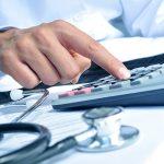 ワキガの手術は保険適用になる? 保険適用の基準とは